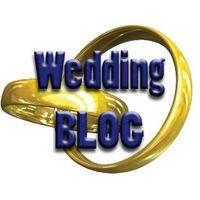 Comment créer une planification de mariage Blog