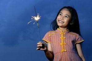 Comment enseigner aux enfants Modestie et robe
