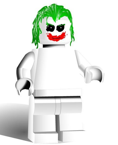 Comment créer votre propre Lego Avatar