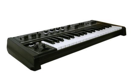 Différence entre piano numérique et clavier