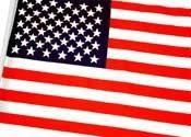 Comment célébrer le Jour du drapeau