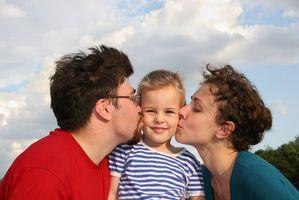Conditions requises pour devenir Foster Parents dans l'Illinois