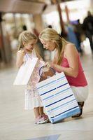 Moyens efficaces pour montrer aux enfants You Care