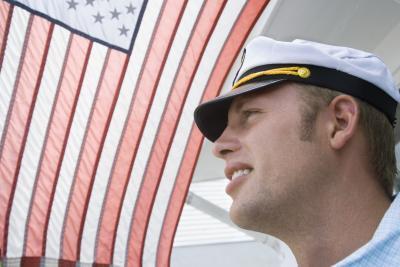 Comment coudre un chapeau de marin