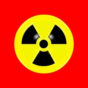 Les trois types de composés du radon
