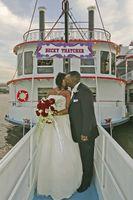 Comment choisir un lieu de mariage unique