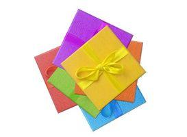 Idees Cadeaux D Anniversaire De Mariage Traditionnel