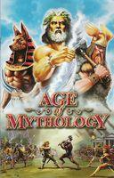 Codes pour Age of Mythology