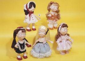 Jeux Dress-Up pour les filles, les enfants et les adolescents