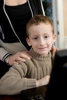 Quel type de contrôle parental Les parents devraient avoir sur les jeux vidéo?