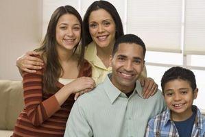 Comment développer une meilleure relation avec vos parents