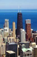 Activités pour les enfants gratuites à Chicago
