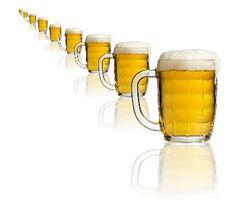 Faits sur l'alcool chez les adolescents