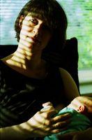 L'effet du vaccin contre la tuberculose sur l'allaitement maternel