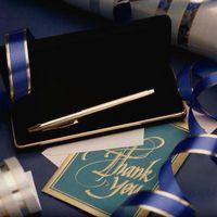 Comment écrire un Gracious remerciement