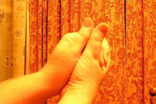 Comment Sifflet avec les mains