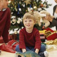 Endroits pour prendre les enfants qui aiment les dinosaures