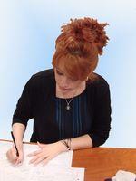 Que faire si un conjoint ne signe les papiers du divorce?