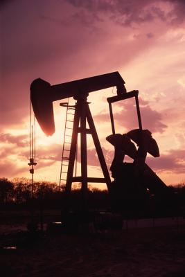 Une liste des ressources non renouvelables qui sont en dehors