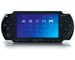 Comment faire pour effectuer la restauration complète du système pour une PSP Lite Sony