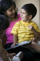 Comment apprendre à votre enfant les jours de la semaine