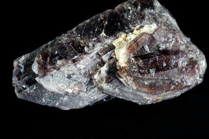 Liste des cristaux qui peuvent être cultivées à domicile