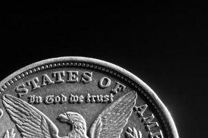 La valeur de Liberty Silver Half Dollars