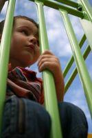 Comment devenir un parent d'urgence Foster court terme