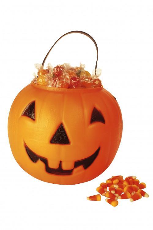 Halloween Treats uniques pour les salles de classe