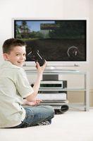 Comment jouer un PS1 de sauvegarde sur une PS2 Avec GS