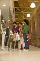 Mall fixateur Hunt Idées