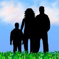 Organisations Tennessee que les familles Aide à faible revenu