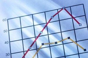 Comment graphiquement Numéros sur une grille polaire