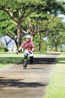 Sneaker Skates for Kids