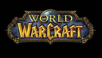 Best Place to Farm or dans World of Warcraft
