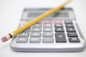 Comment calculer Circumference Utilisation Diamètre