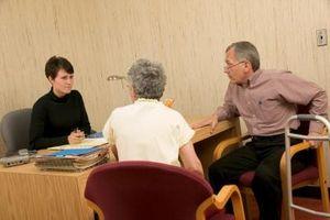 En quoi consiste l'excellence en conseil conjugal?