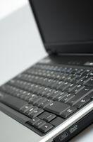 Comment utiliser un ordinateur portable comme un routeur sans fil pour Xbox 360