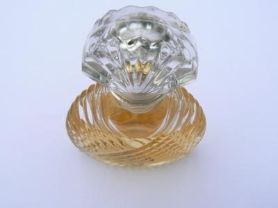 Comment faire une distillerie de parfum