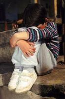 Comment enseigner aux enfants de ne pas blesser les autres avec leurs mots et actions