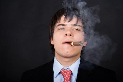 Qu'est-ce qu'un Candela cigare?