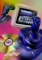 Comment faire pour convertir Jeux PS2 à PC Format