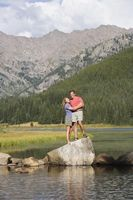 Romantique Honeymoons Colorado