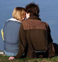 Comment arrêter un combat avec votre partenaire