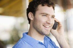 Idées pour faire un long-Distance Relationship travail