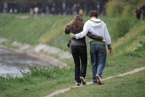 Les effets de l'adolescence et les toxicomanies