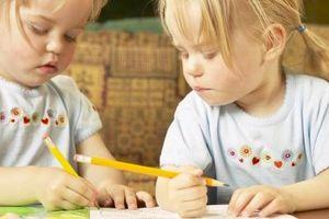 Peinture & Dessin Jeux pour filles
