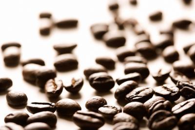 Comment faire un Turbo Fou Coffee Roaster