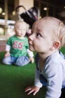 Comment faire pour mettre votre bébé en adoption