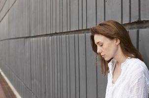 Comment faire pour supprimer les sentiments d'être émotionnellement Hurt